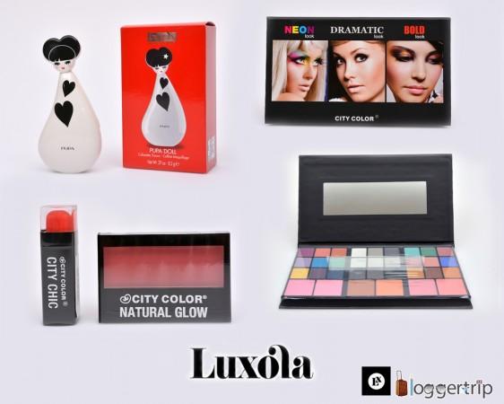 Luxola211