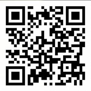 App Go2Buriram