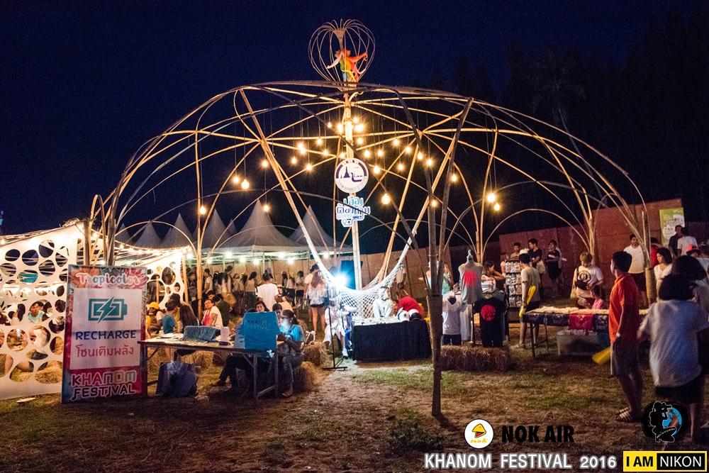 KhanomFestival0015