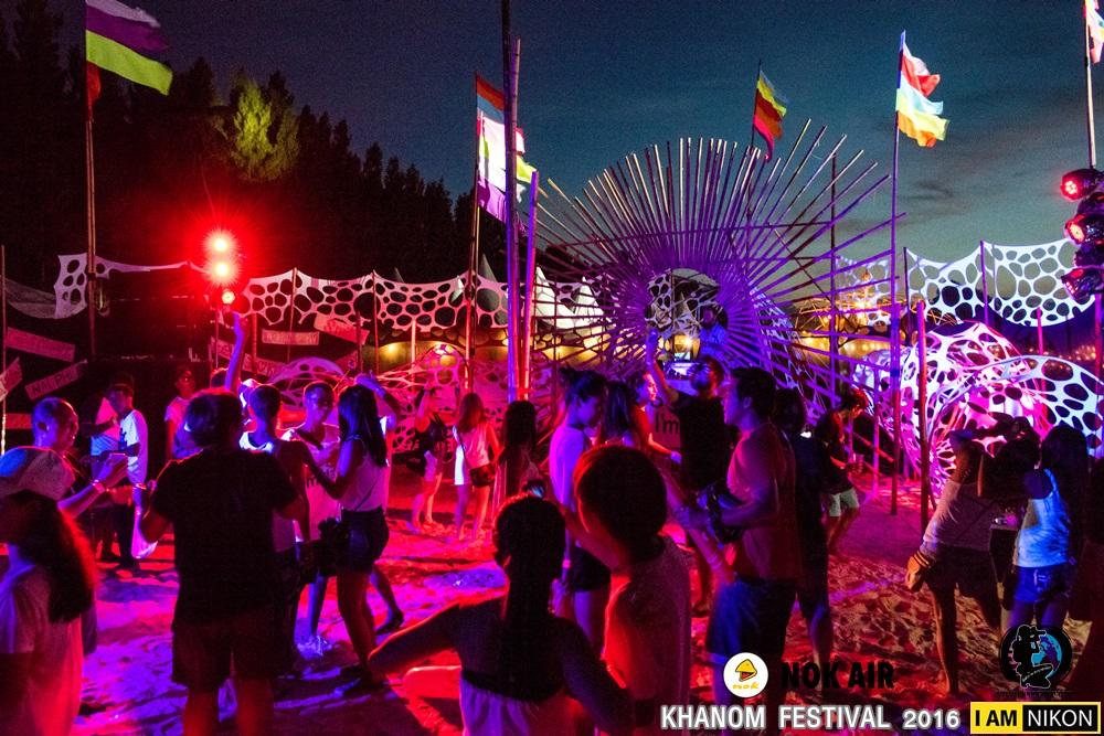 KhanomFestival0018