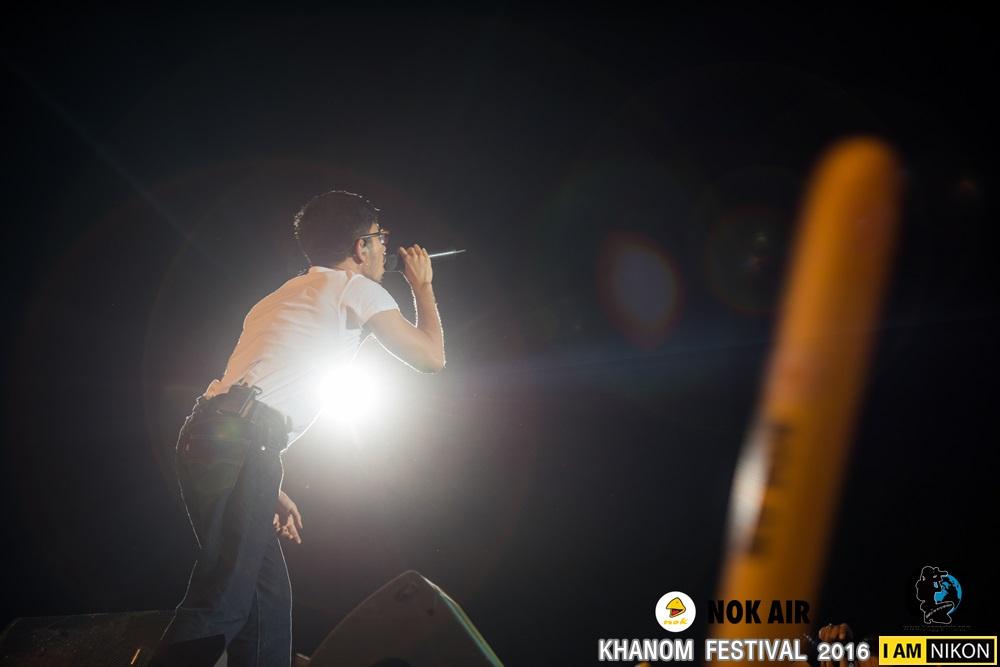 KhanomFestival0051