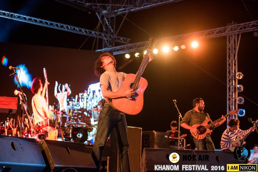 KhanomFestival0059